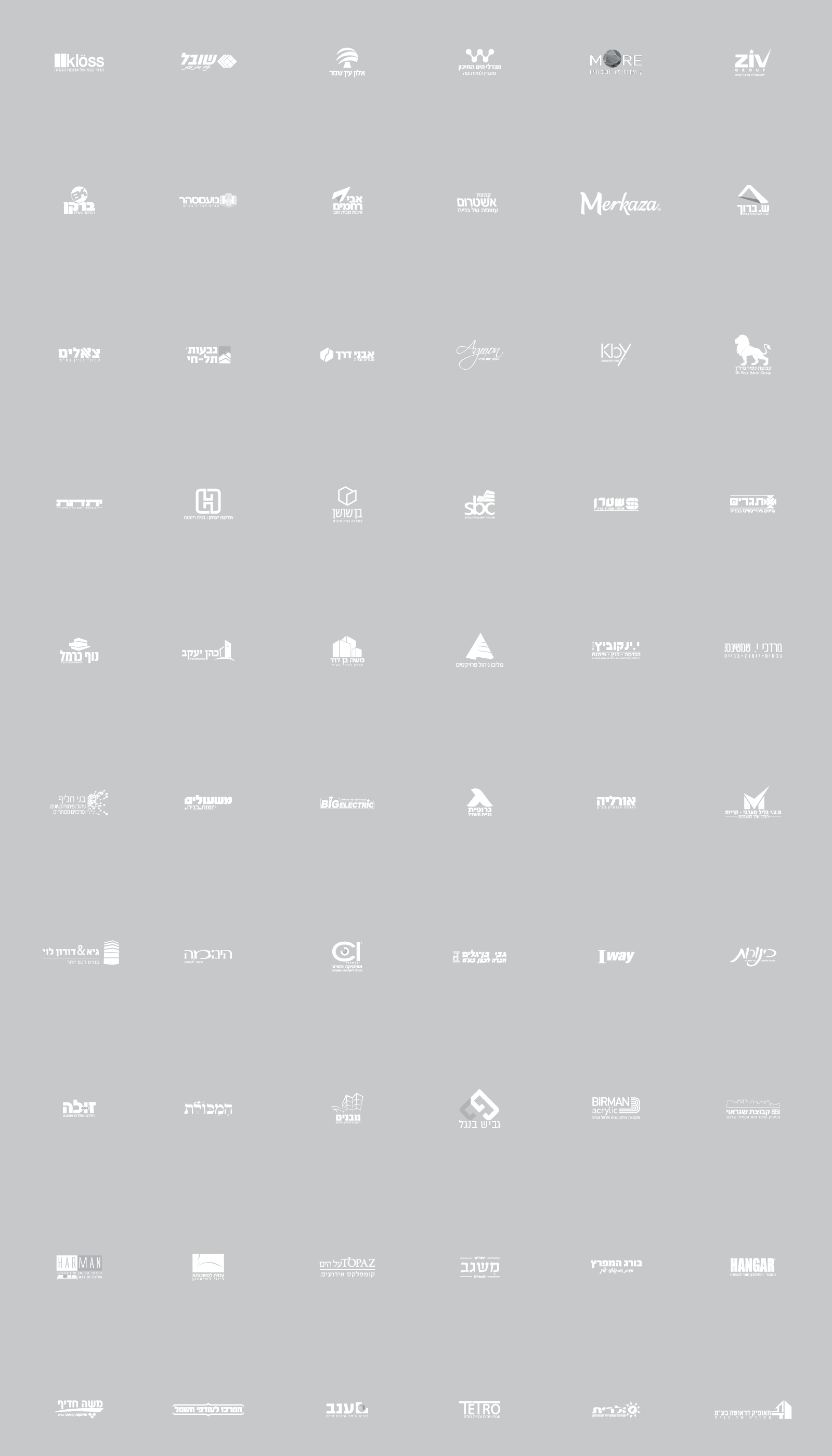 all_logos_clients